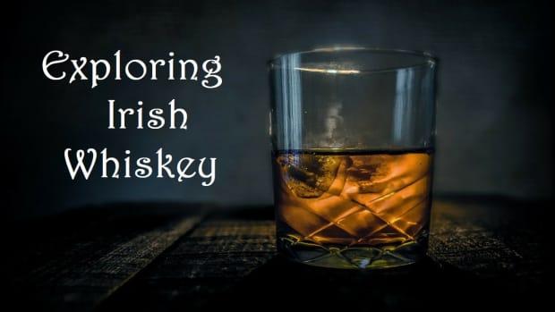 exploring-irish-whiskey