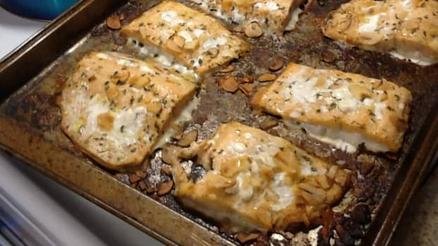 simple-baked-salmon