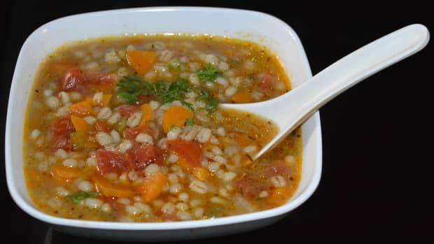 barley-vegetable-soup-recipe