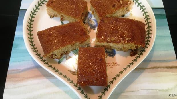 easy-gluten-free-marmalade-tray-bake-recipe