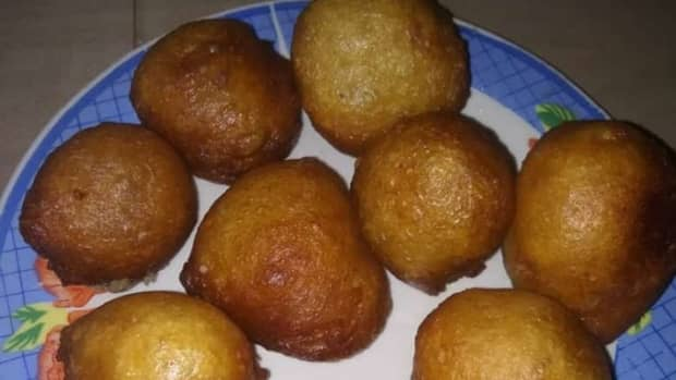 how-to-make-puff-puffs-a-nigerian-pastry-snack