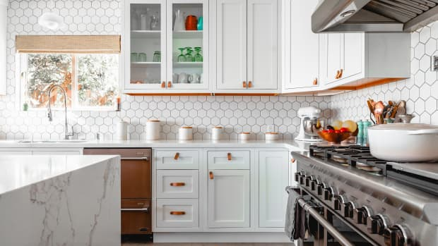 a-guide-to-the-product-personalities-in-your-kitchen