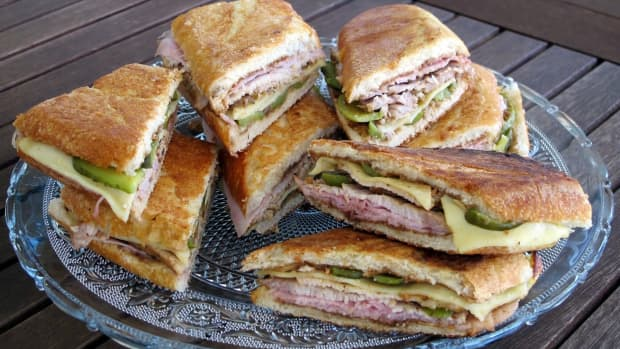 how-to-make-a-perfect-cubano-sandwich-and-much-much-more