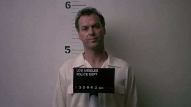 michael-keaton-gets-nuts-pacific-heights-1990-movie-review