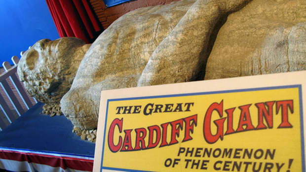 the-cardiff-giant