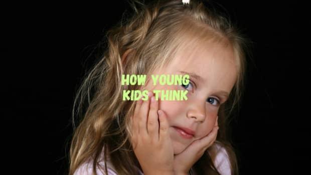 brain-training-into-early-childhood