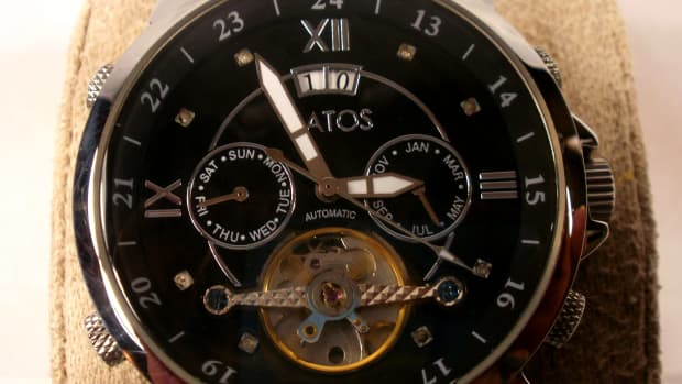review-of-the-aatos-g-jzakkossbd-mens-automatic-watch