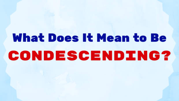 what-it-means-to-be-condescending