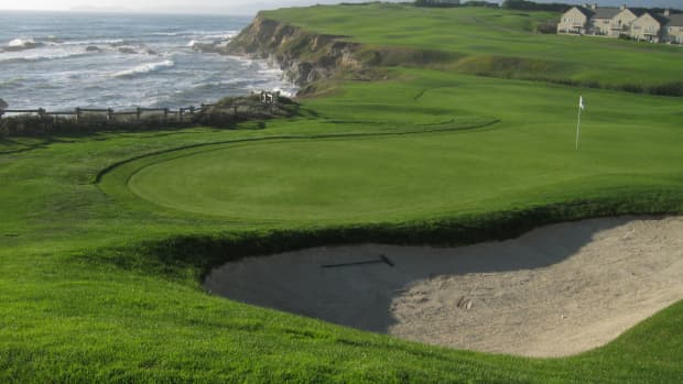 tour-the-san-francisco-bay-area-public-golf-courses
