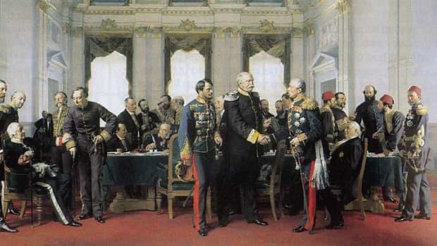 congress-of-berlin-1878