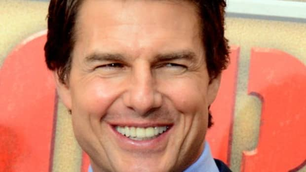 10-things-you-never-knew-about-tom-cruise