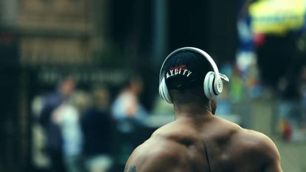 balancing-life-both-inside-and-outside-the-gym