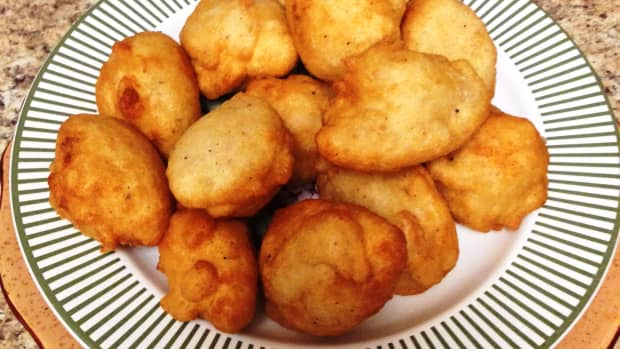 akara-nigerian-breakfast-recipe