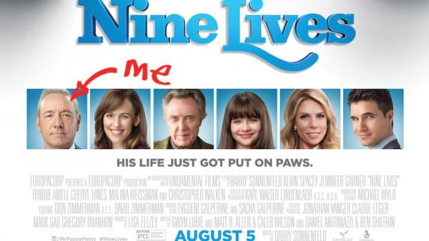 nine-lives2016