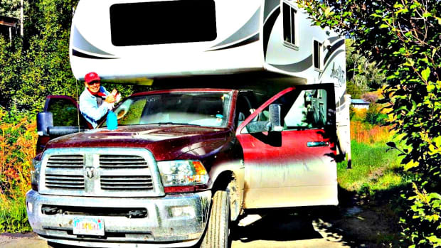 how-to-improve-your-rv-driving-skills