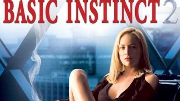 cinematic-hell-basic-instinct-2-2006