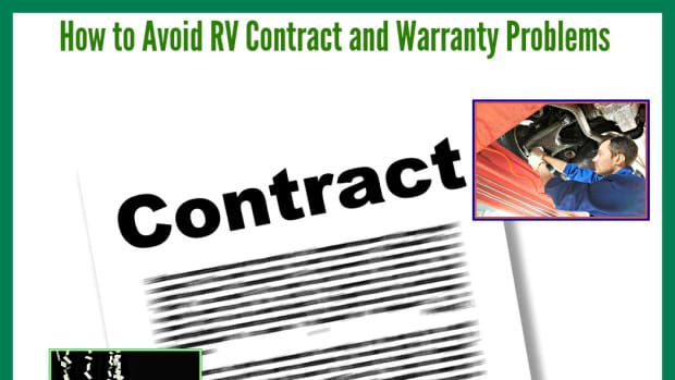 how-to-avoid-rv-contract-and-warranty-problems