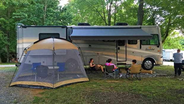 campground-sanitation-tips-be-careful-and-stay-healthy