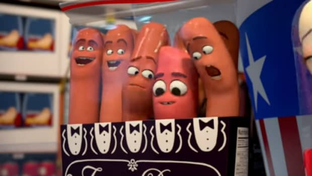 sausage-party-review-a-raunchy-animated-comedy