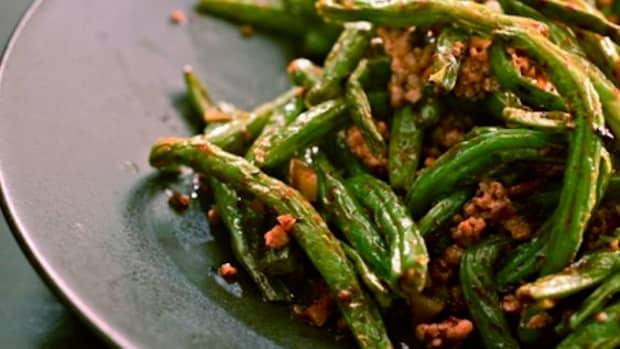 amazing-green-beans