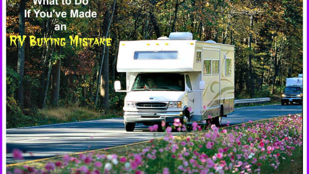 what-you-need-to-do-if-youve-made-an-rv-buying-mistake