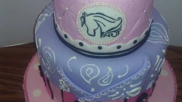 cake-decorating-basics-the-difference-in-decorating-mediums