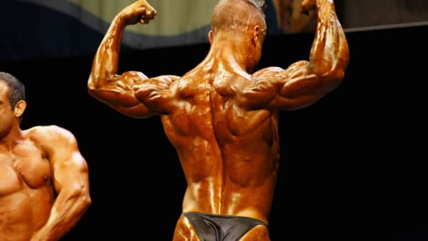 is-the-life-of-a-christian-and-the-life-of-a-bodybuilder-contradictory