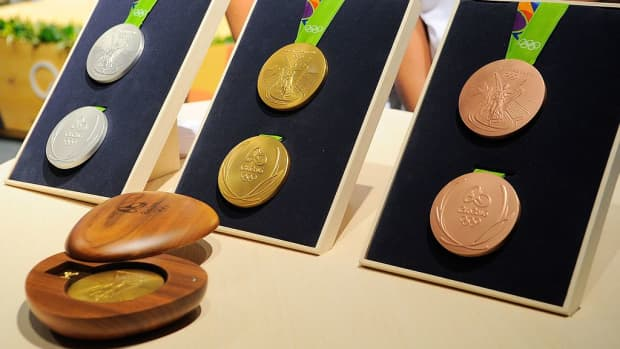olympian-medal-interesting-things-you-might-not-know