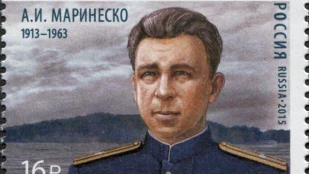 world-war-2-history-soviet-submarine-captain-deadliest-in-history