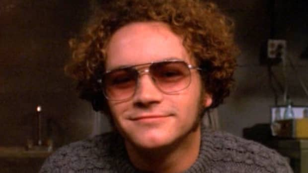 6-reasons-why-steven-hyde-is-the-true-hero-of-that-70s-show