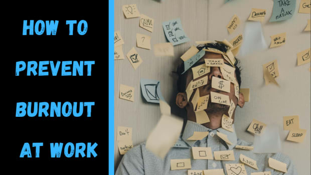 how-to-avoid-getting-bored-at-work
