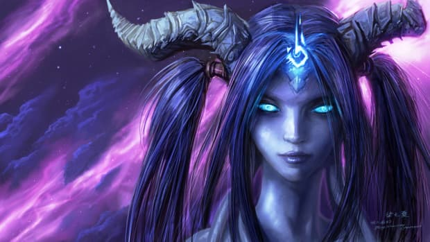 top-five-reasons-the-draenei-are-the-best-wow-race