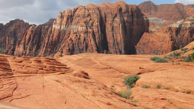 utah-state-parks-snow-canyon-coral-pink-sand-dunes-and-goosenecks