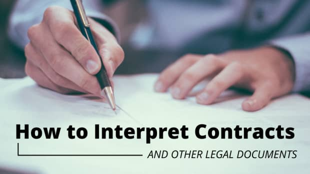 what-you-need-to-know-about-the-law-making-sense-of-legal-documents-the-basics