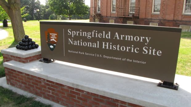 visiting-the-springfield-armory-national-historic-site
