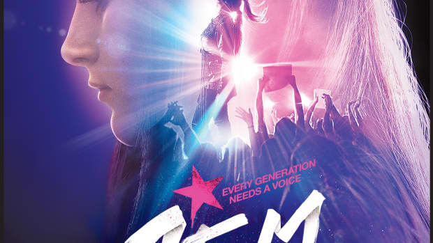 cinematic-hell-jem-and-the-holograms-2015