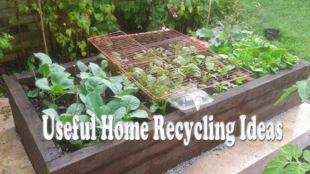 10-useful-recycling-ideas