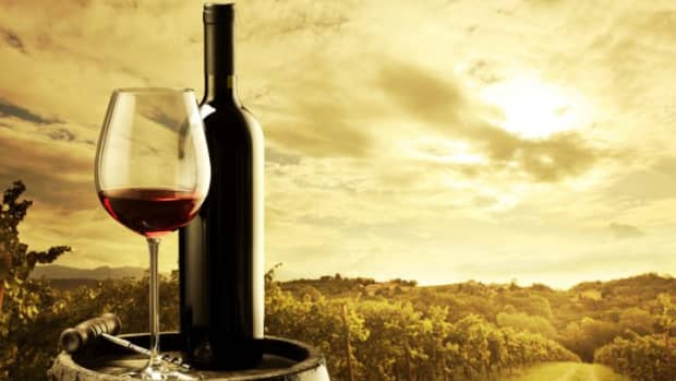 top-10-wines-to-drink-in-a-casino