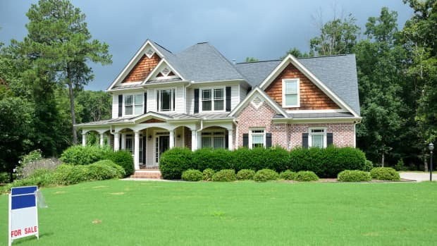 step-3-of-the-home-buying-process