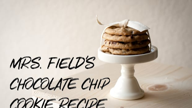 mrs-fields-chocolate-chip-oatmeal-cookie-recipe-aka-250-cookies-best-cookie-you-will-ever-eat