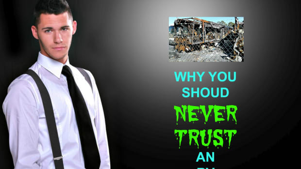 why-you-should-never-trust-an-rv-dealership