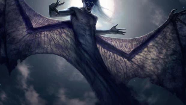 the-aswang-filipino-folk-monster