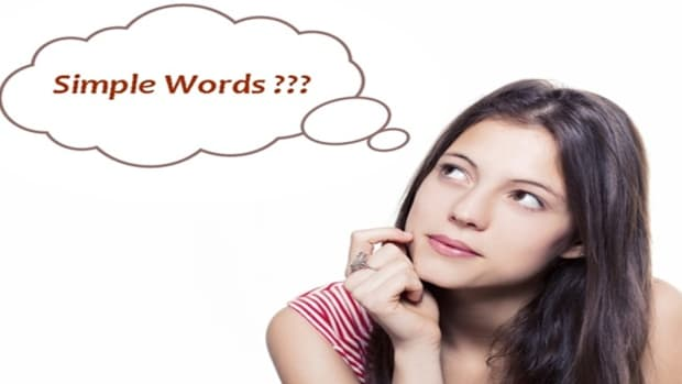 communicate-effectively-with-customers-part-3