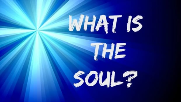 what-is-the-soul-from-anima-to-abstraction