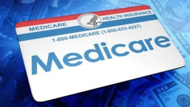 how-to-sign-up-for-medicare