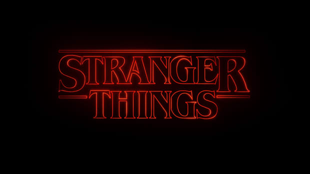 stranger-things-tv-series-review-season-1