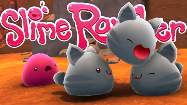 game-review-slime-rancher-games-for-kids