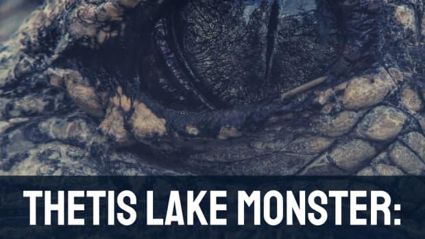 the-thetis-lake-monster-canadas-gill-man