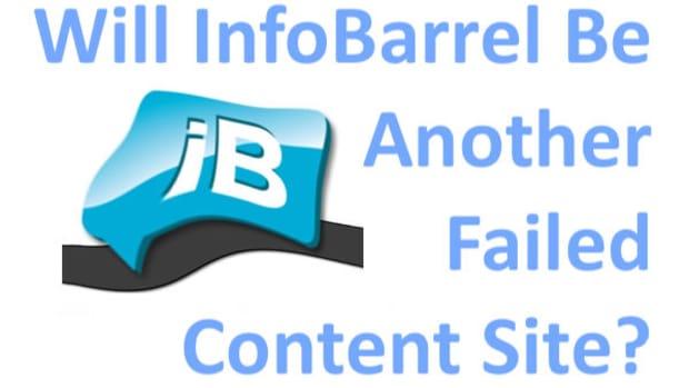 infobarrel-status