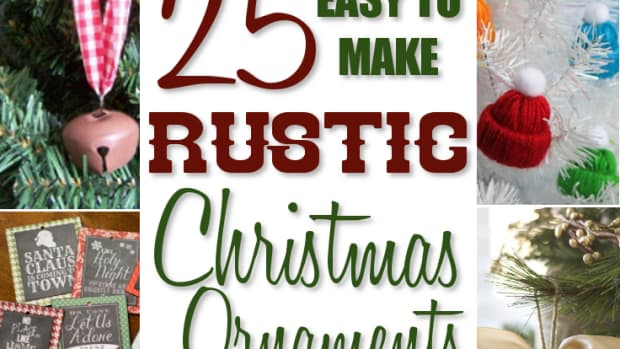 easy-to-make-christmas-ornaments